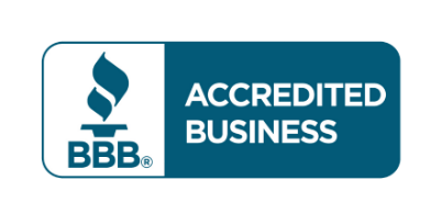bbb-acredited-business
