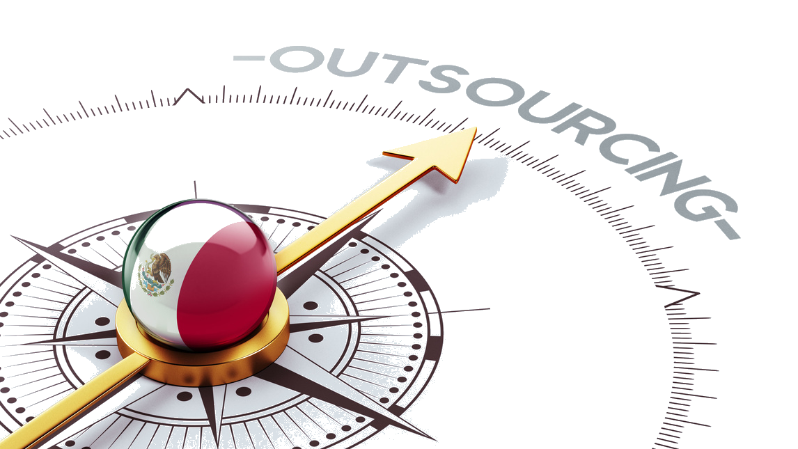 nearshore outsourcing tijuana mexico